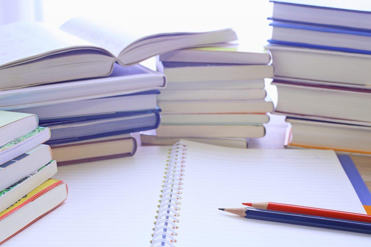 >「自分だけの勉強スタイル」が見つかる!
