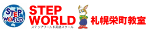 スクリーンショット 2015-09-08 22.34.34