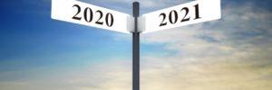 朝日 看板 2020 2021